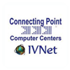 Website development by Connecting Point, Hosting by IV Net